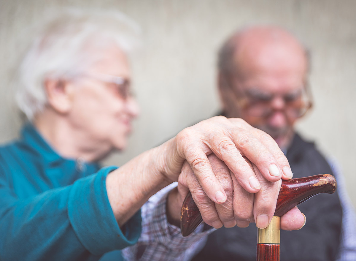 Alzheimer's Blog Photo